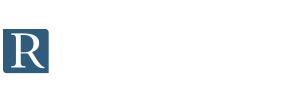 Rowde C of E Primary Academy